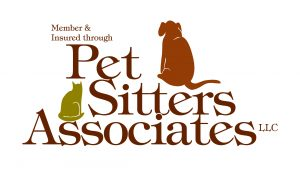Pet_Sitting_Insurance_Logo1
